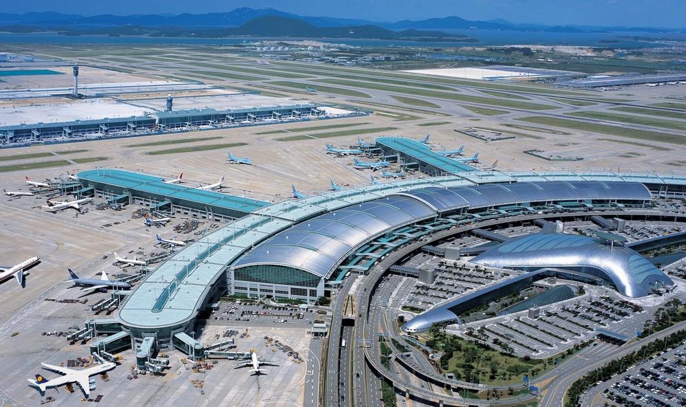 Аэропорт al maktoum дубай дома в европе