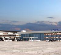 аэропорт брянск онлайн табло какой кредит взять для открытия бизнеса
