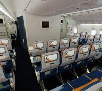 Boeing 777 200 схема салона россия фото 925