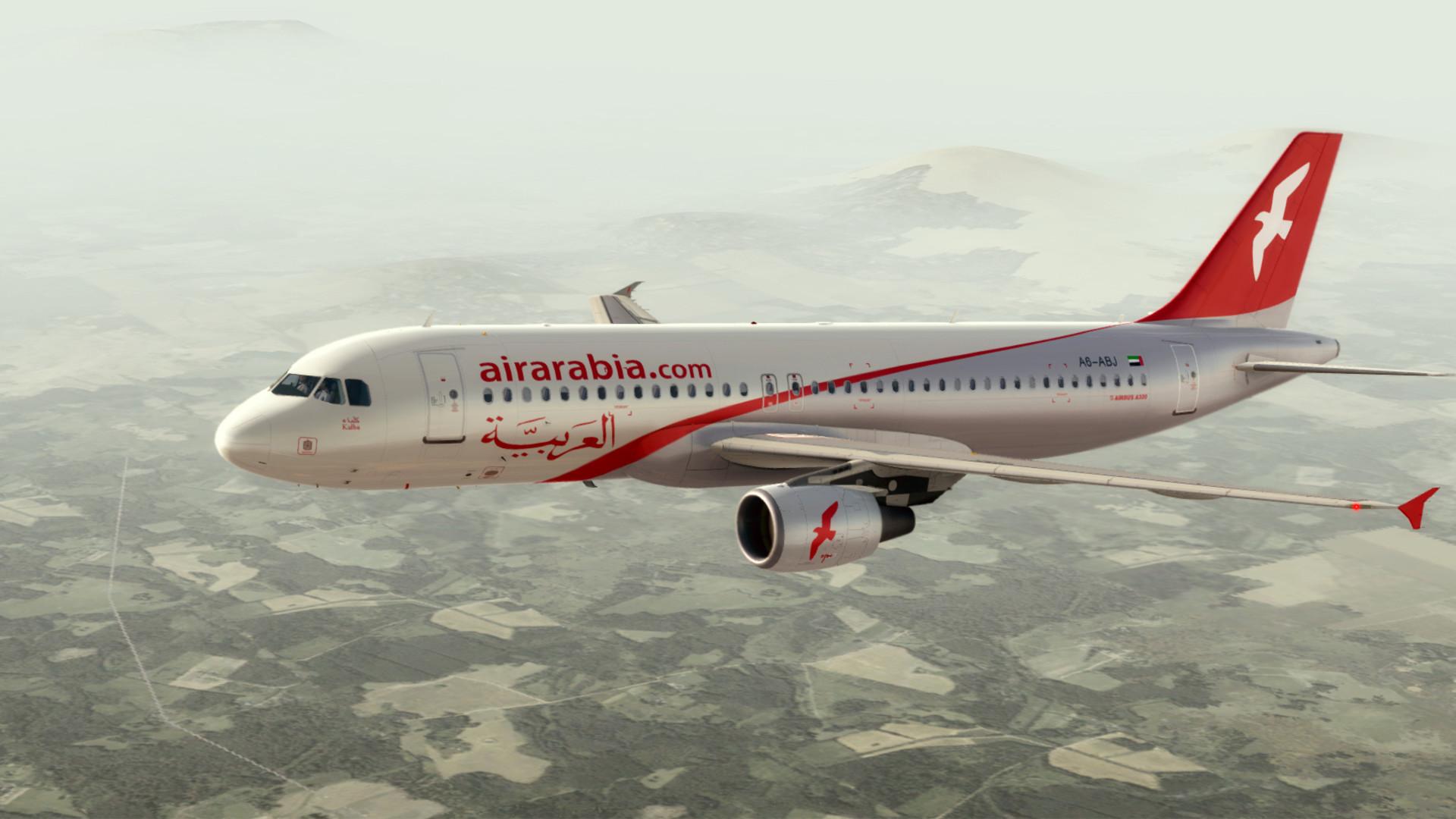 Купить билет на самолет аир арабия билеты на самолет дешево москва сургут