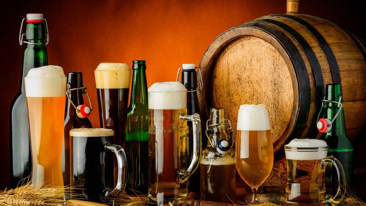 Можно ли провозить алкоголь в сапсане