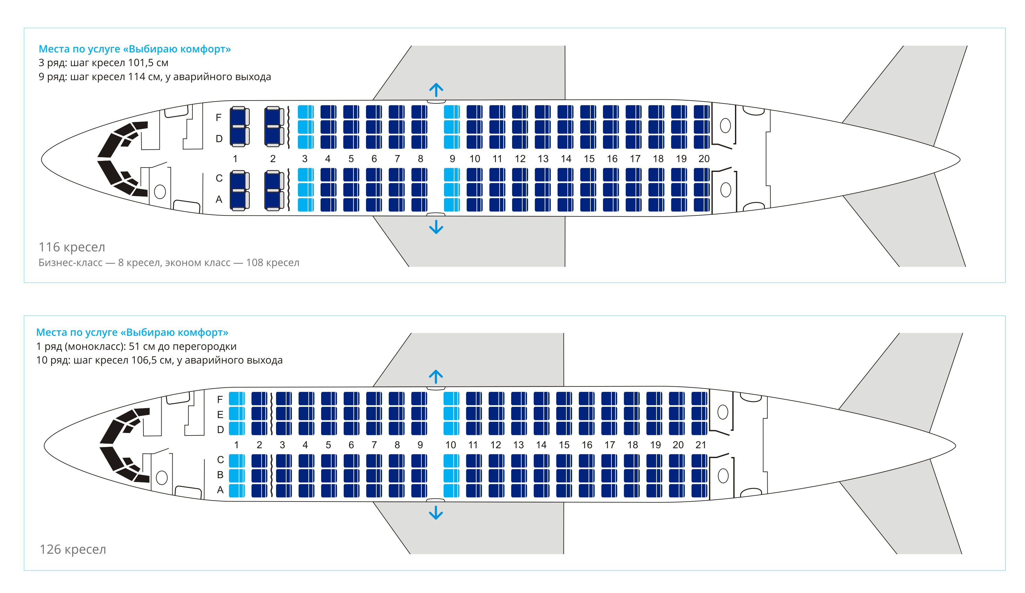 Боинг 737 нордавиа схема салона фото 943