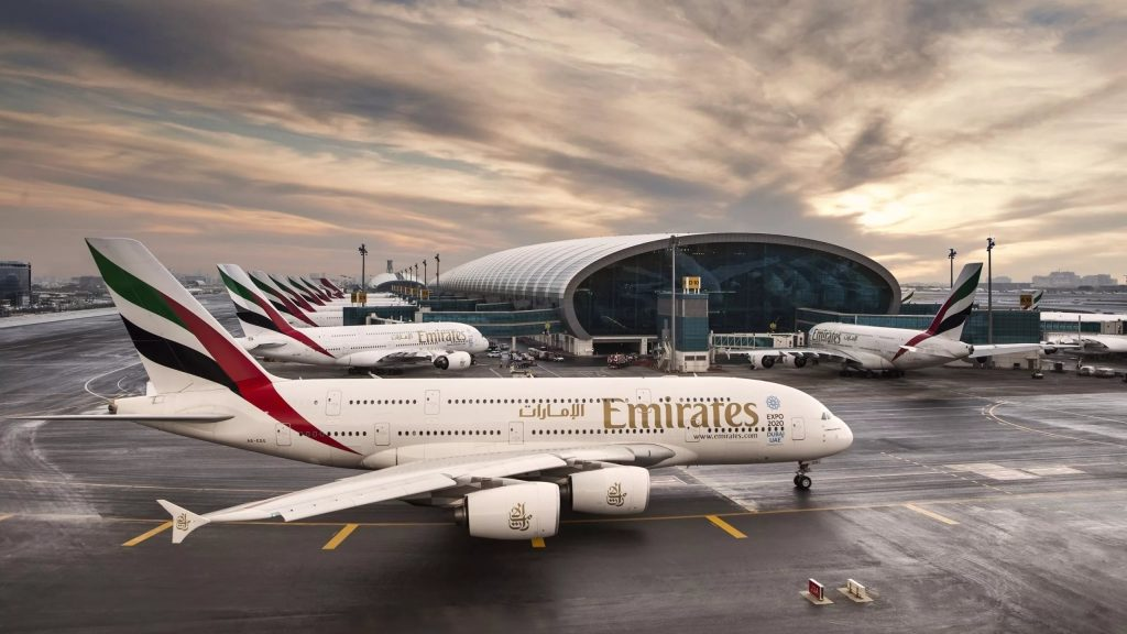 emirates airline penetrating north american market Obviously, australia is an important market, which is critical to anz's growth as an international airline, perhaps an ironic corollary to how qantas (otcpk:qabsy) probably sees new zealand as a.