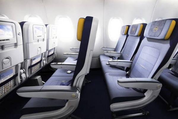 Аэрофлот обмен билета на другую дату онлайн