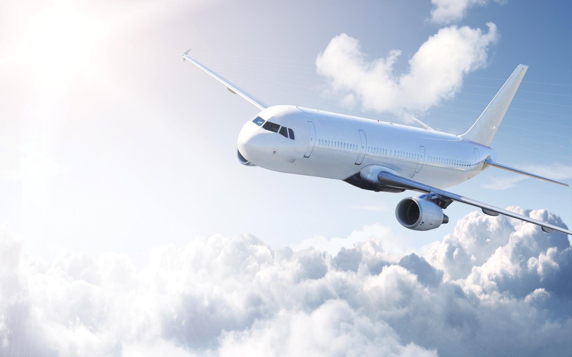 Как сдать авиабилет онлайн