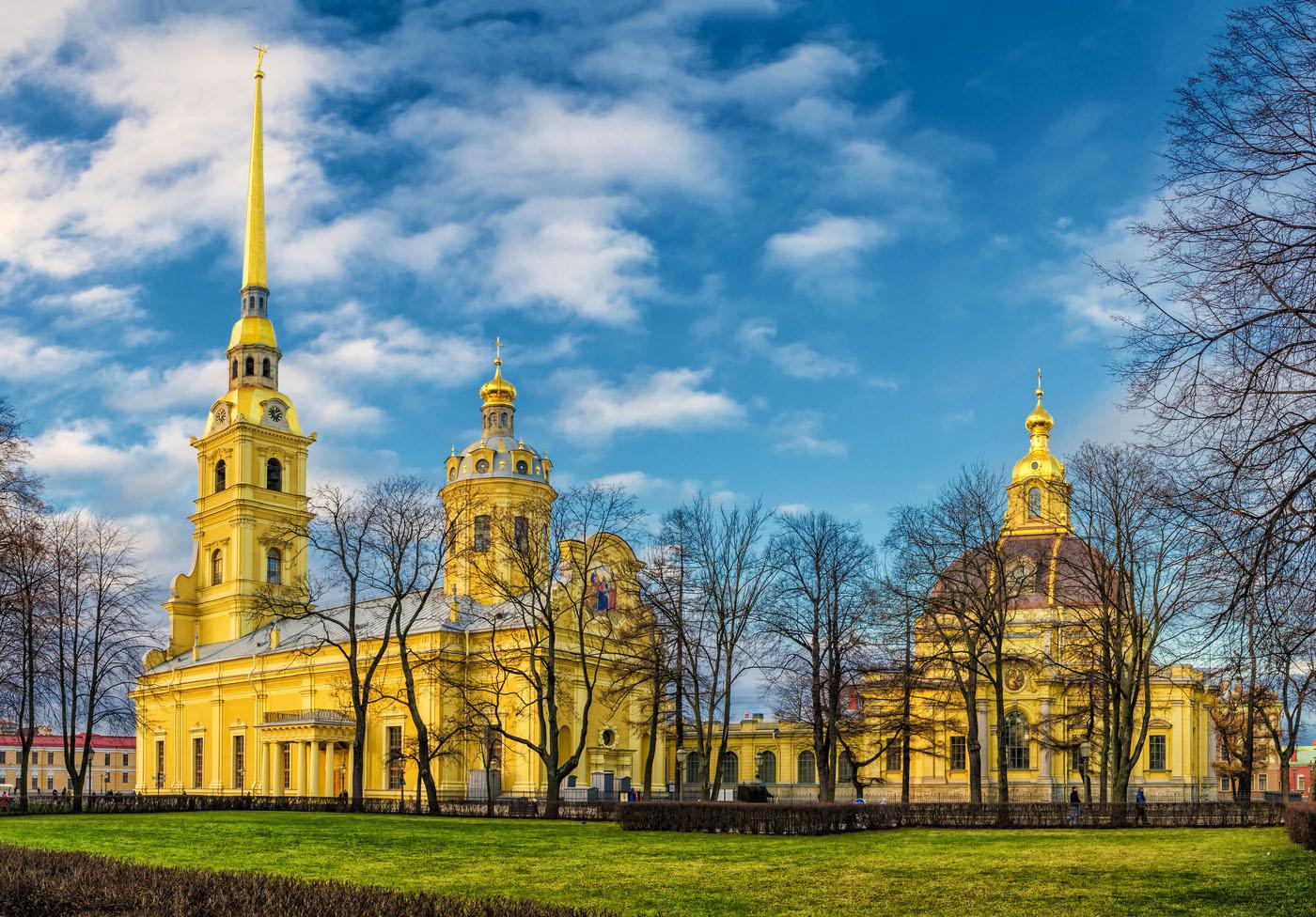 Петропавловский собор петербург картинки надеюсь, меня