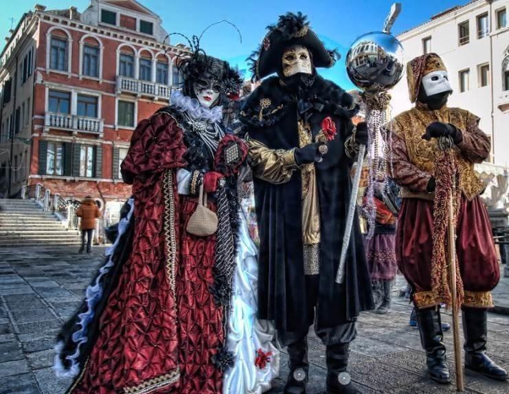 Смотреть порно фильм венецианский маскарад — pic 10