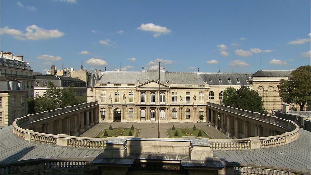 О музеях Парижа: самые популярные и интересные места, время работы, цены || Галерея в париже самая известная