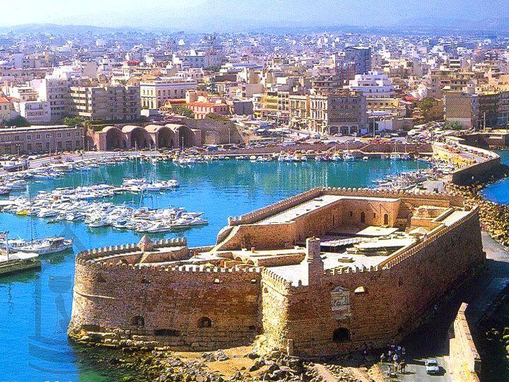 Что привезти из Греции (фото): сувениры, косметика, что привезти с Крита, Родоса
