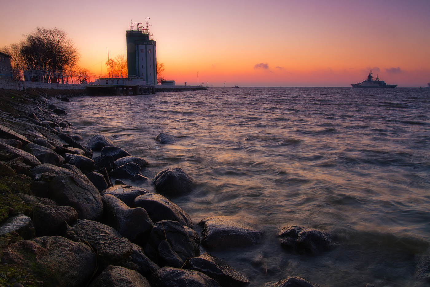 картинки балтийска калининградской области фотограф отобразит