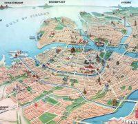 Схема развития метро москвы до 2020 года карта фото 196