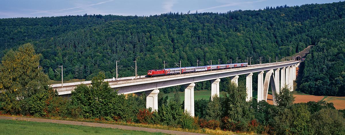 Поезд Москва — Берлин — Париж