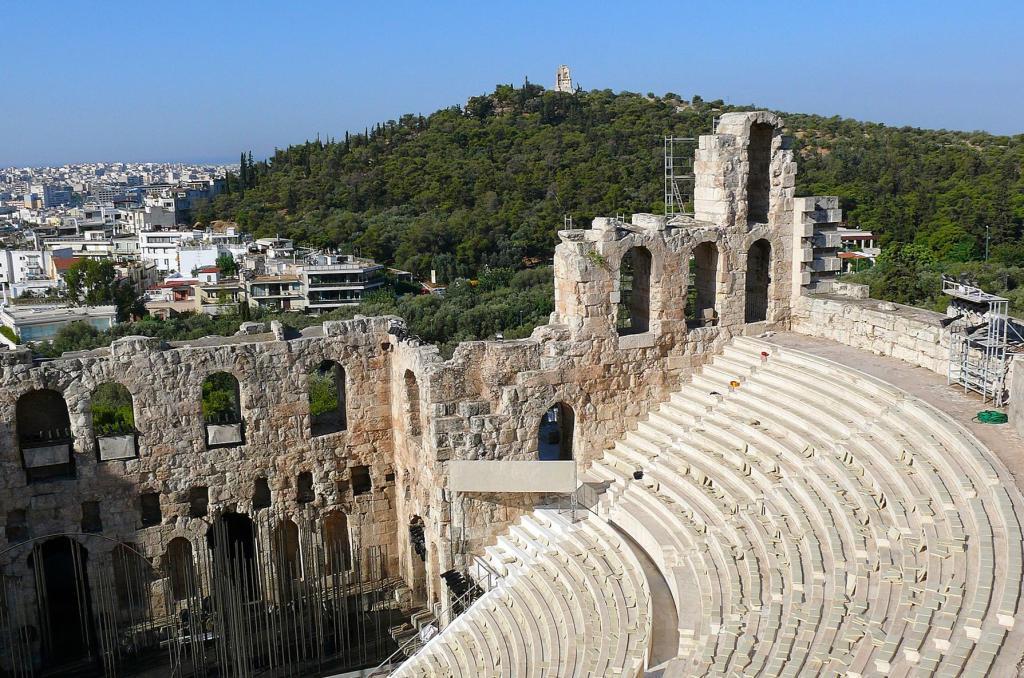 красивые места в греции фото с названиями и описанием часто пользователи