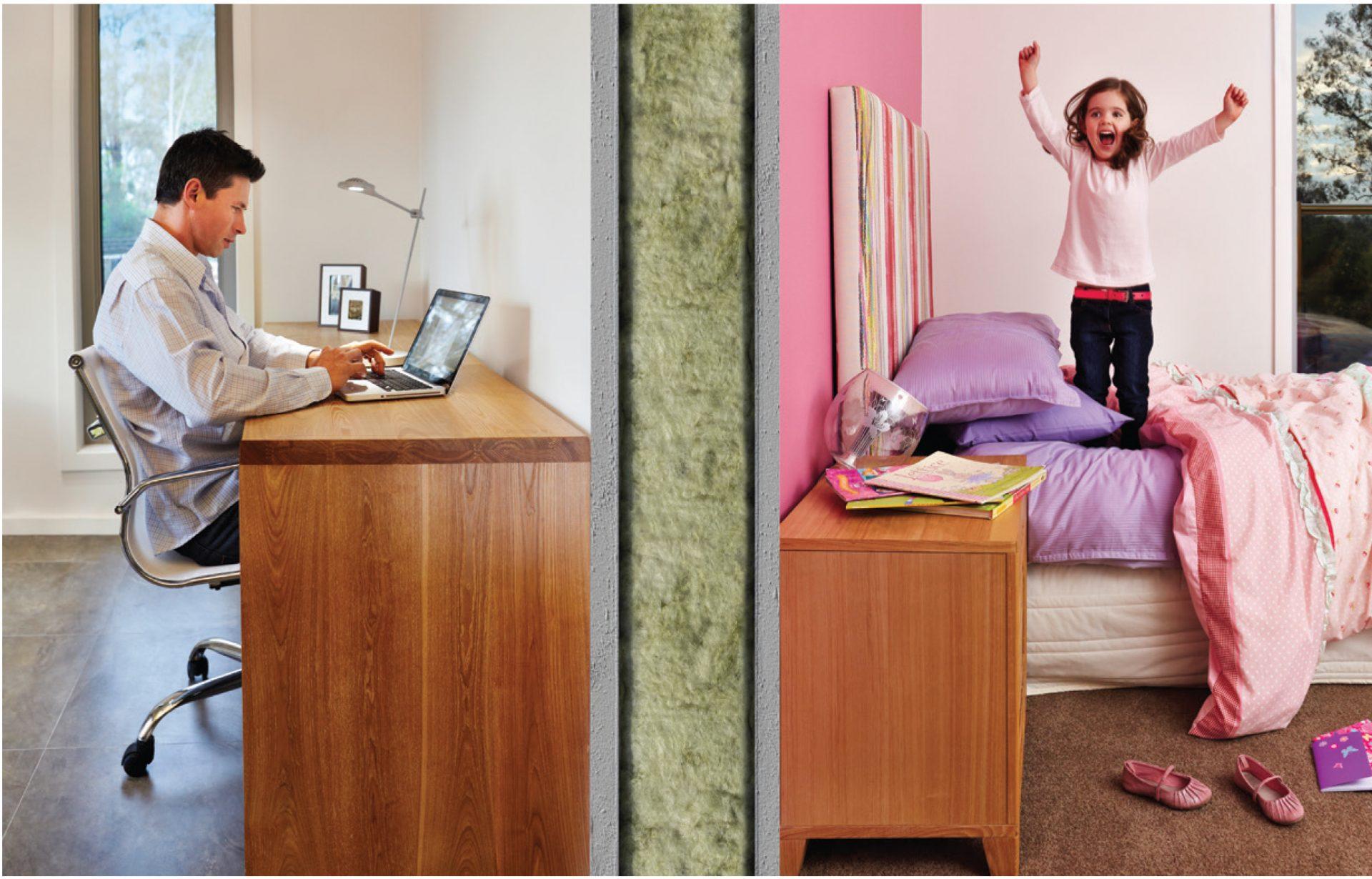 гостиничный этикет шум в номере