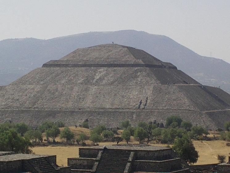 пирамида курган фотогалерея устранения этих